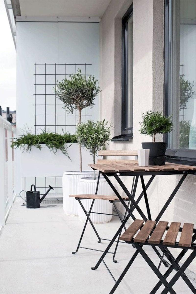 terrazzo-stile-scandinavo-9