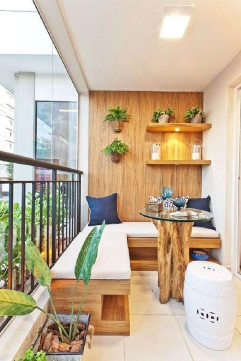Arredo Balconi E Terrazze le 5 idee per arredare il terrazzo senza spendere troppo
