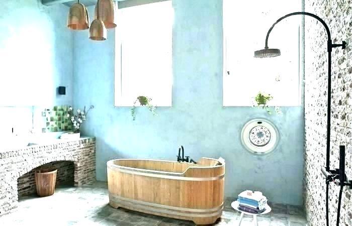 bagno-stile-marinaro-11