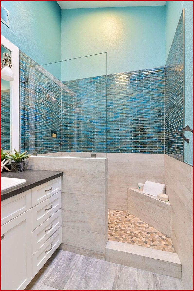 nautical tiles for bathroom 238745 Cool 35 Awesome Coastal Style Nautical Bathroom Designs Ideas s