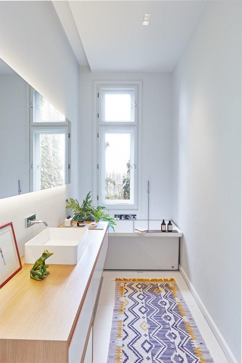 bagno-stile-minimal-10