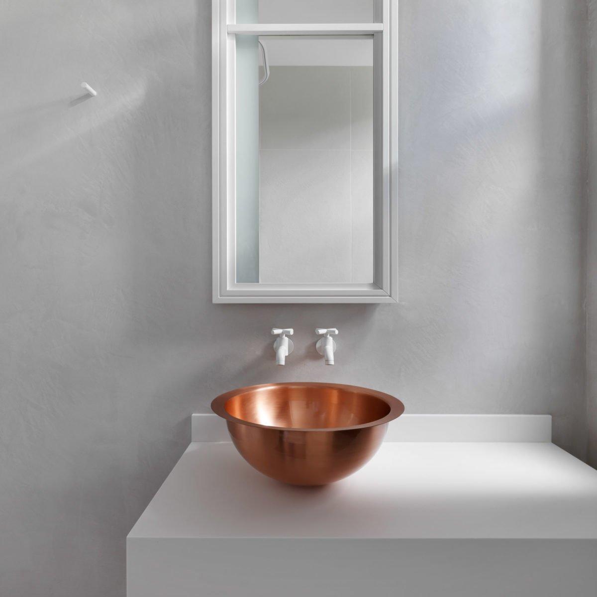 bagno-stile-minimal-11