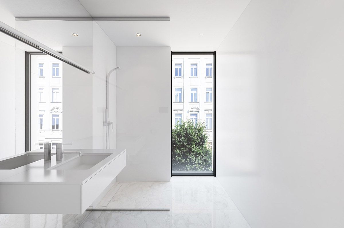 bagno-stile-minimal-12
