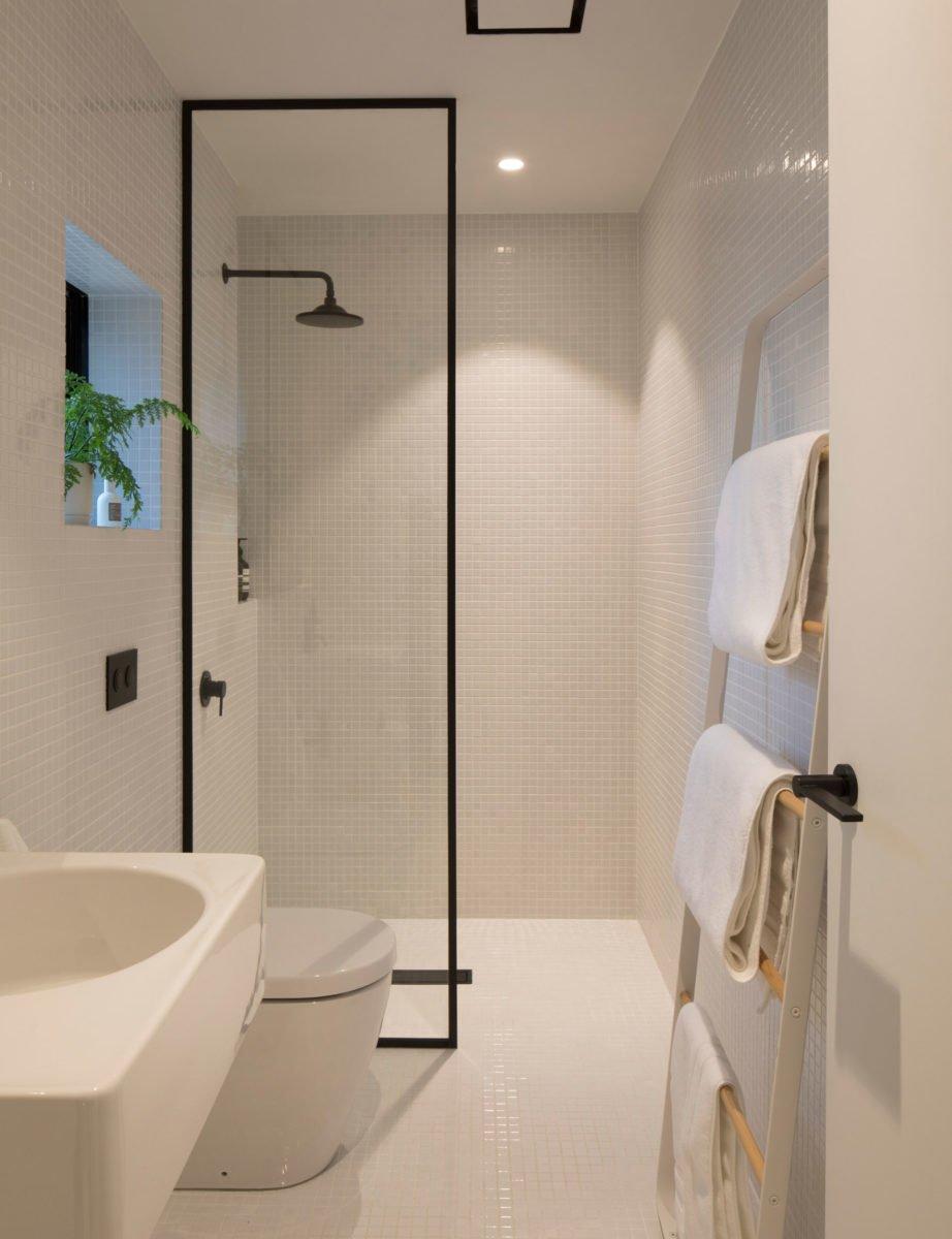 bagno-stile-minimal-2