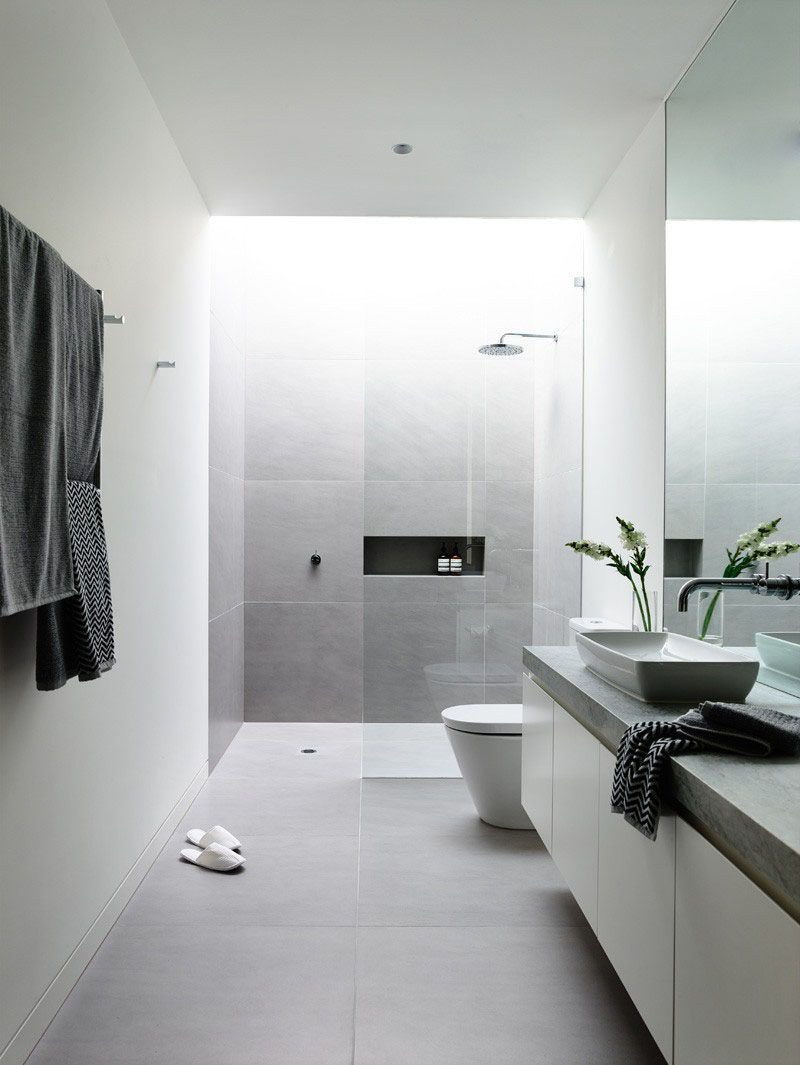 bagno-stile-minimal-3