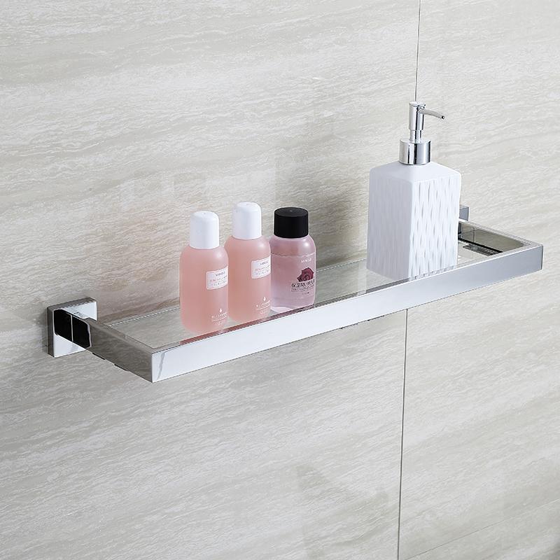 bagno-stile-minimal-7