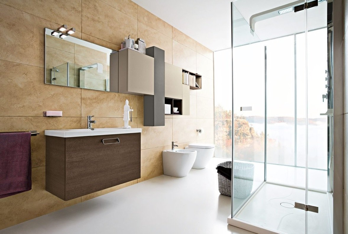 bagno-stile-minimal-pavimento-2
