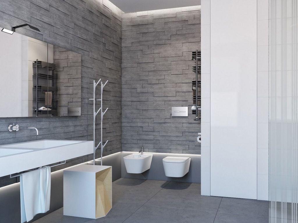 bagno-stile-minimal-sanitari