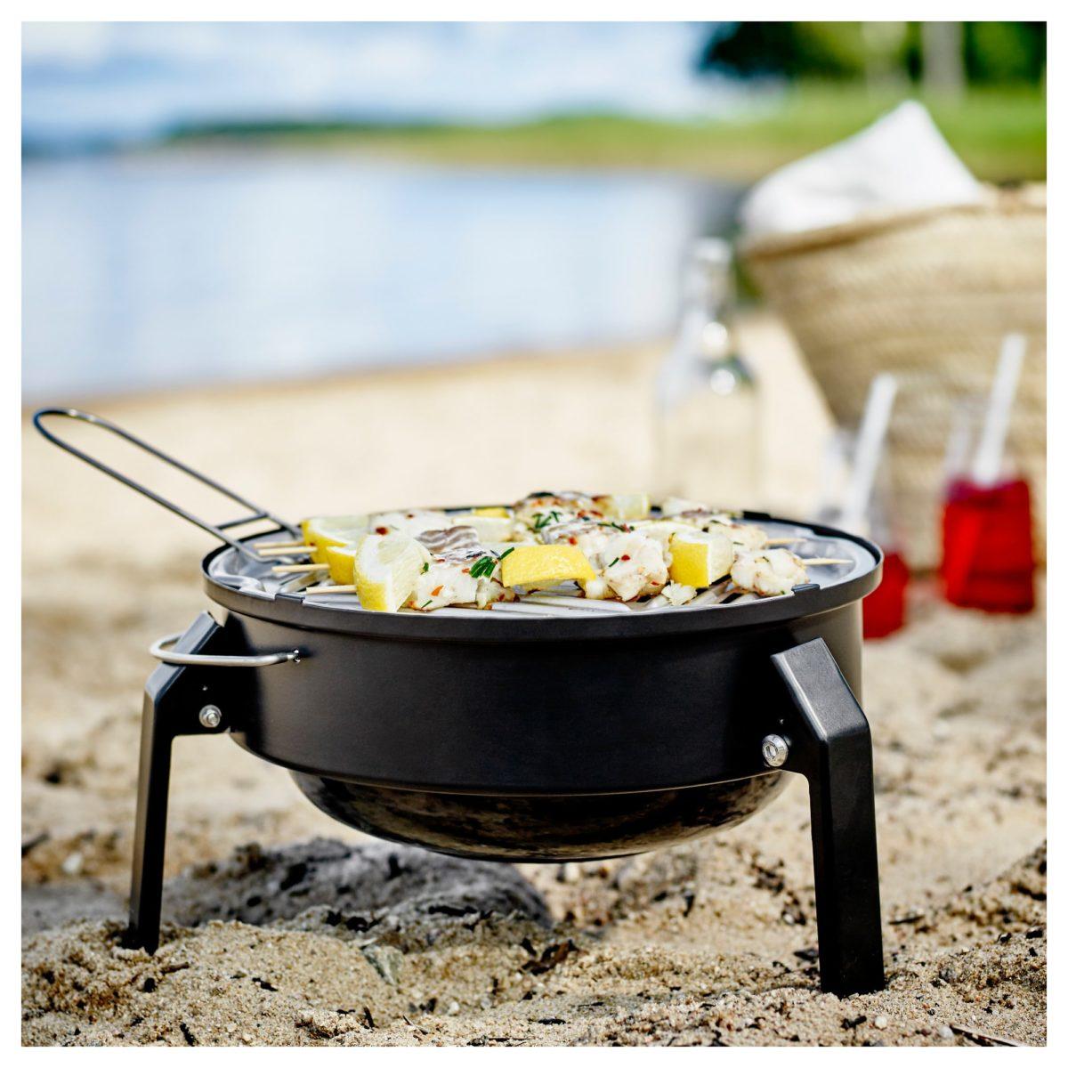 barbecue-ikea