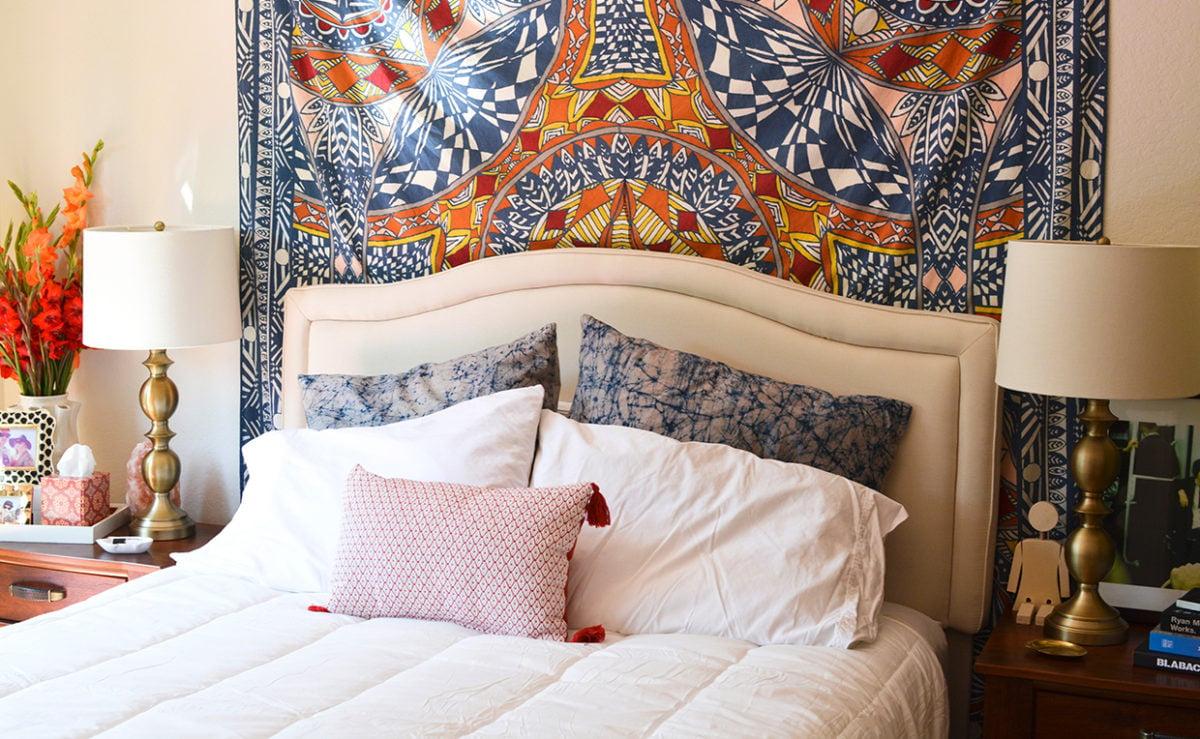 camera-letto-etnica-14