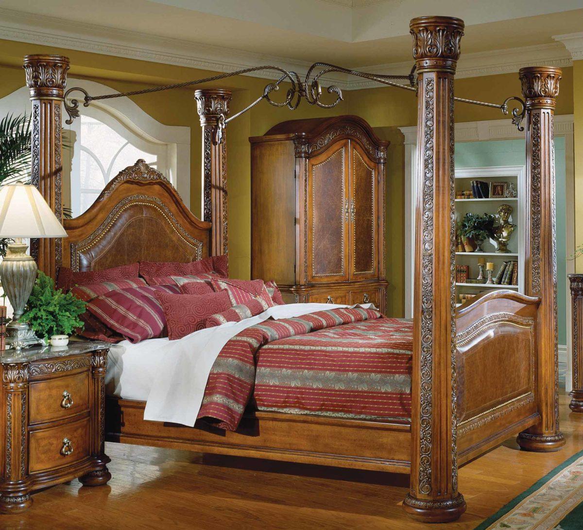 camera-letto-etnica-19