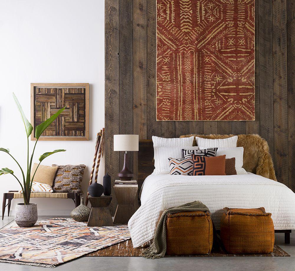 camera-letto-etnica-2