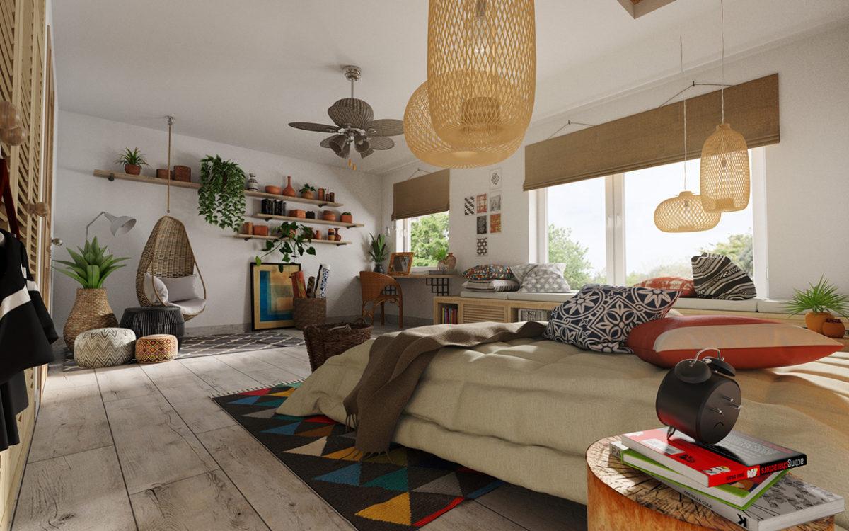camera-letto-etnica-6