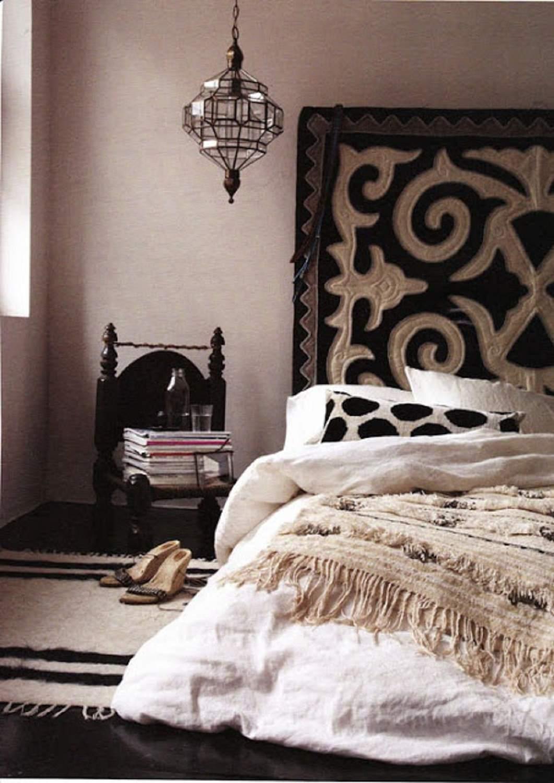 camera-letto-etnica-9