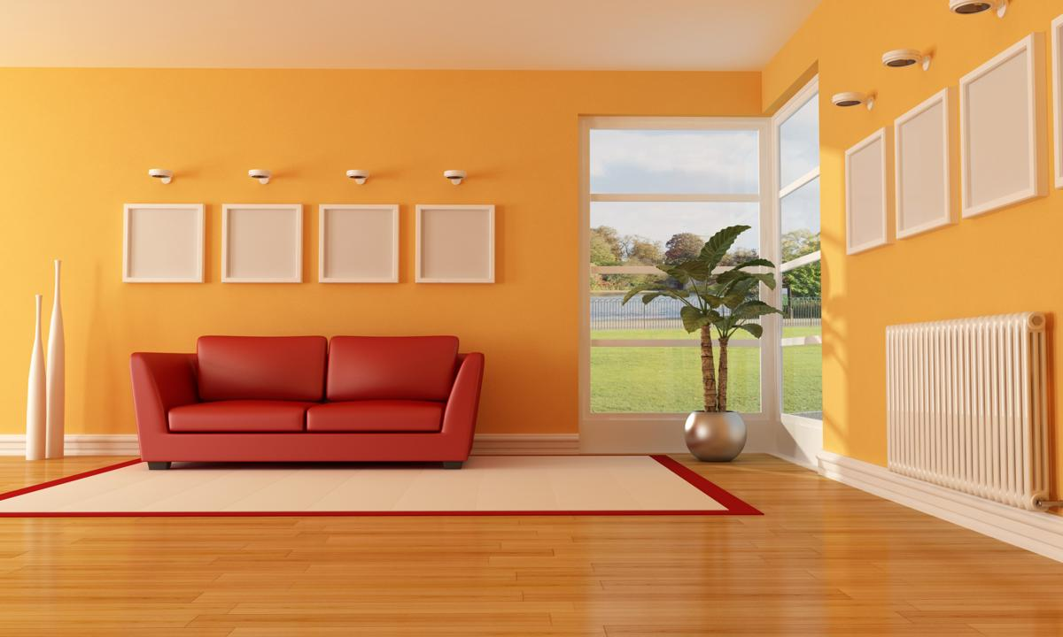 color-papaia-15