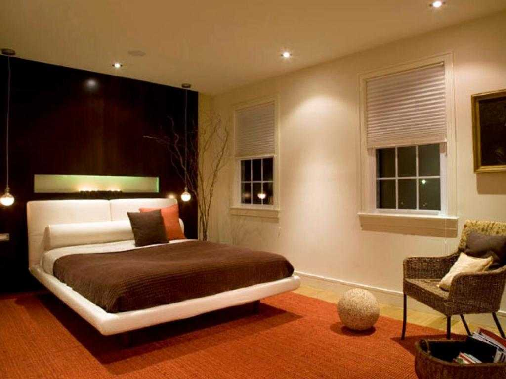 color-papaia-camera-letto-2