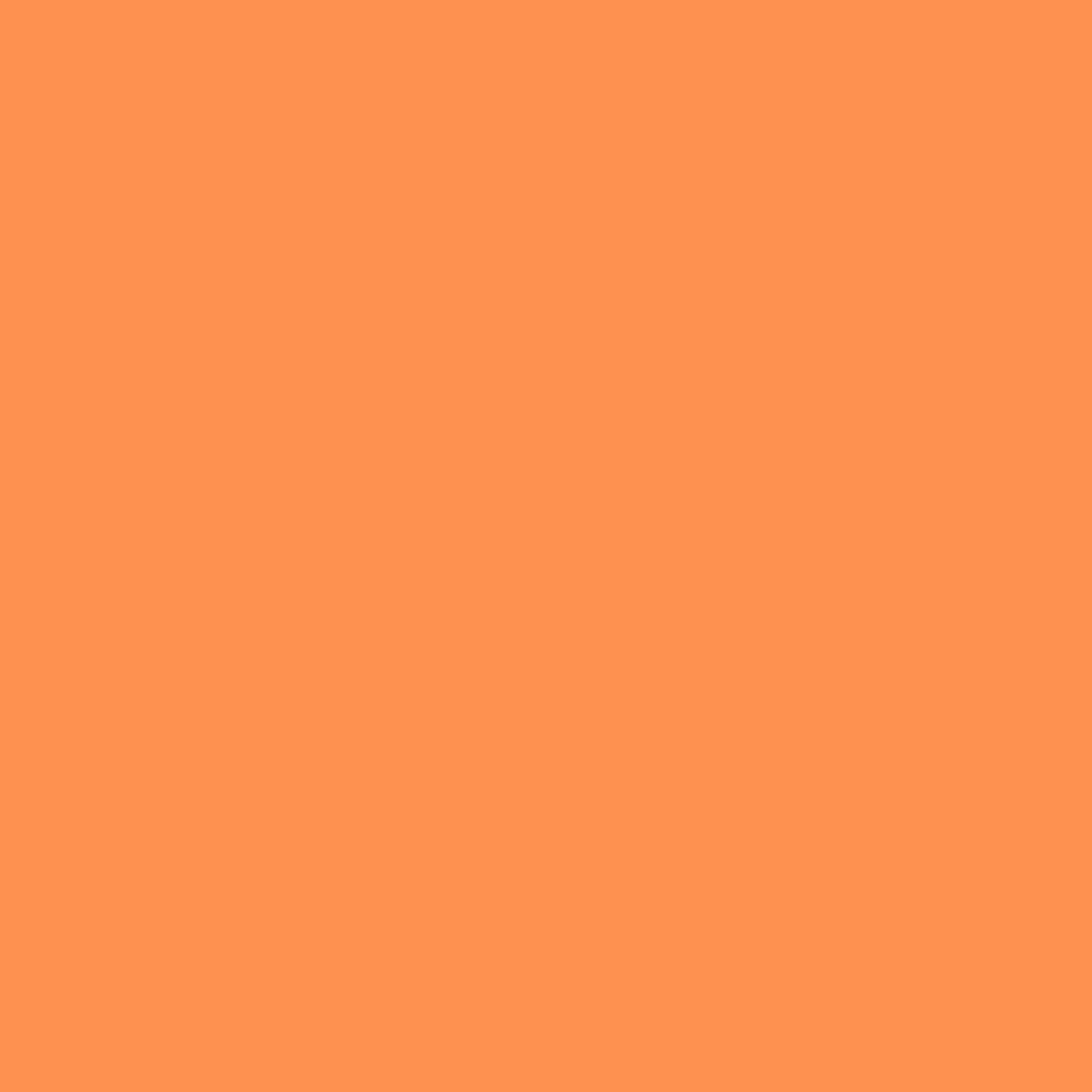 color-papaia-rgb