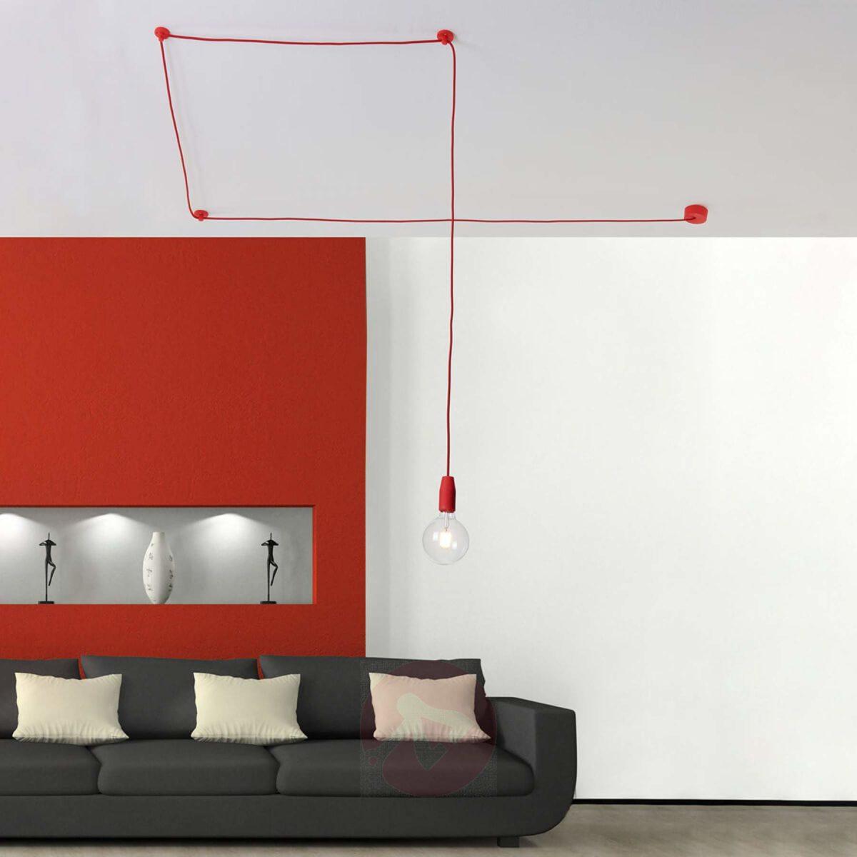 color-rosso-fuoco-soggiorno