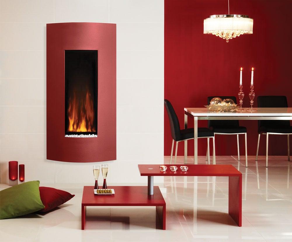 color-rosso-fuoco-22