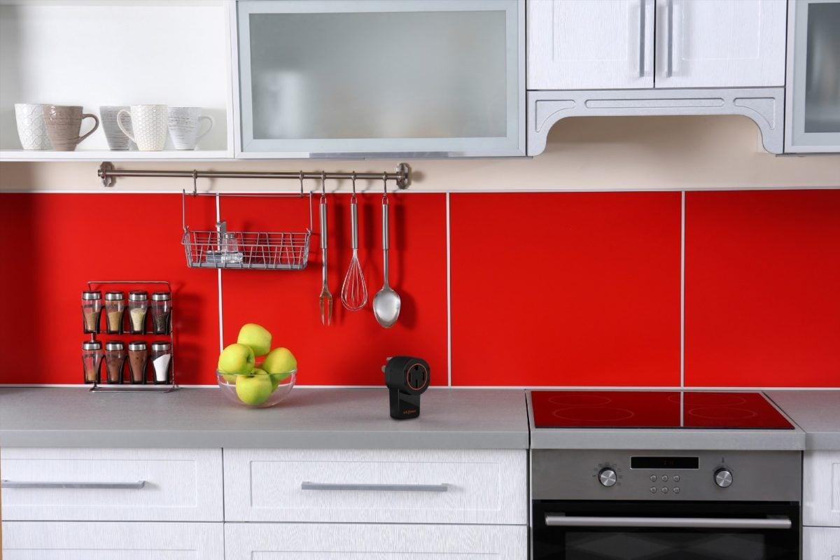color-rosso-fuoco-cucina (1)