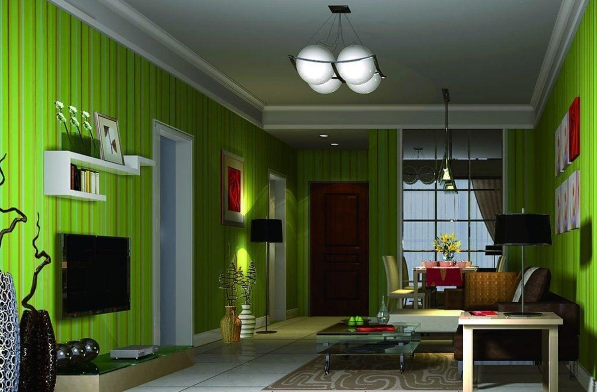 color-verde-lime-soggiorno-3