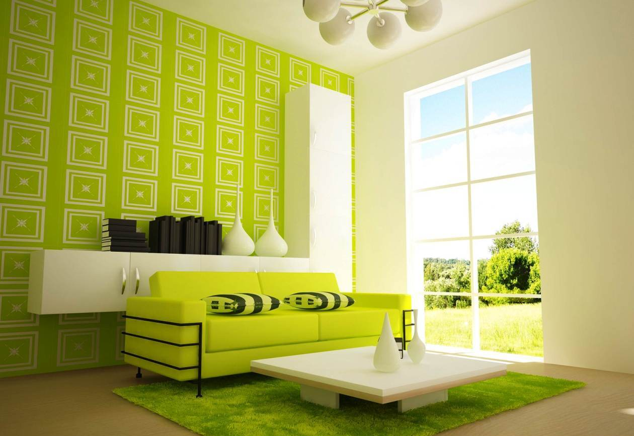 color-verde-lime-soggiorno-5
