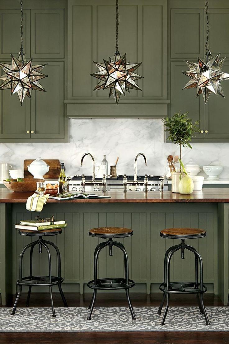 color-verde-militare-cucina