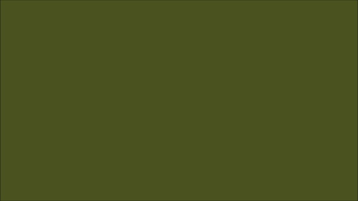 color-verde-militare-2