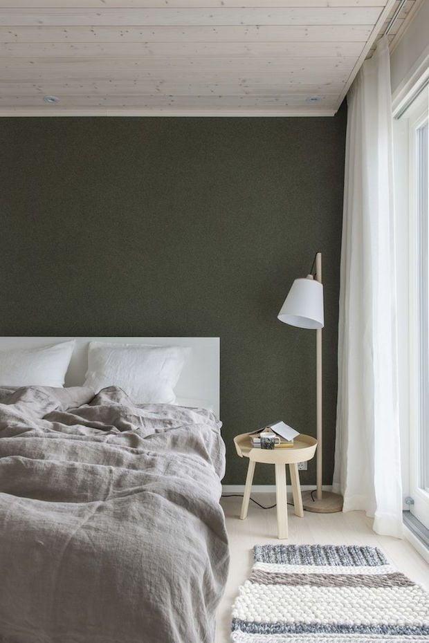 color-verde-militare-camera