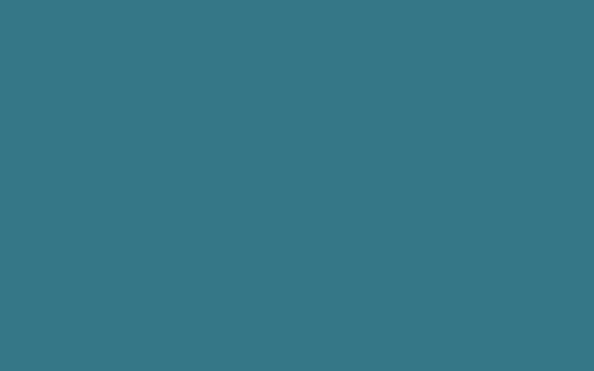 colore-foglia-tè-7