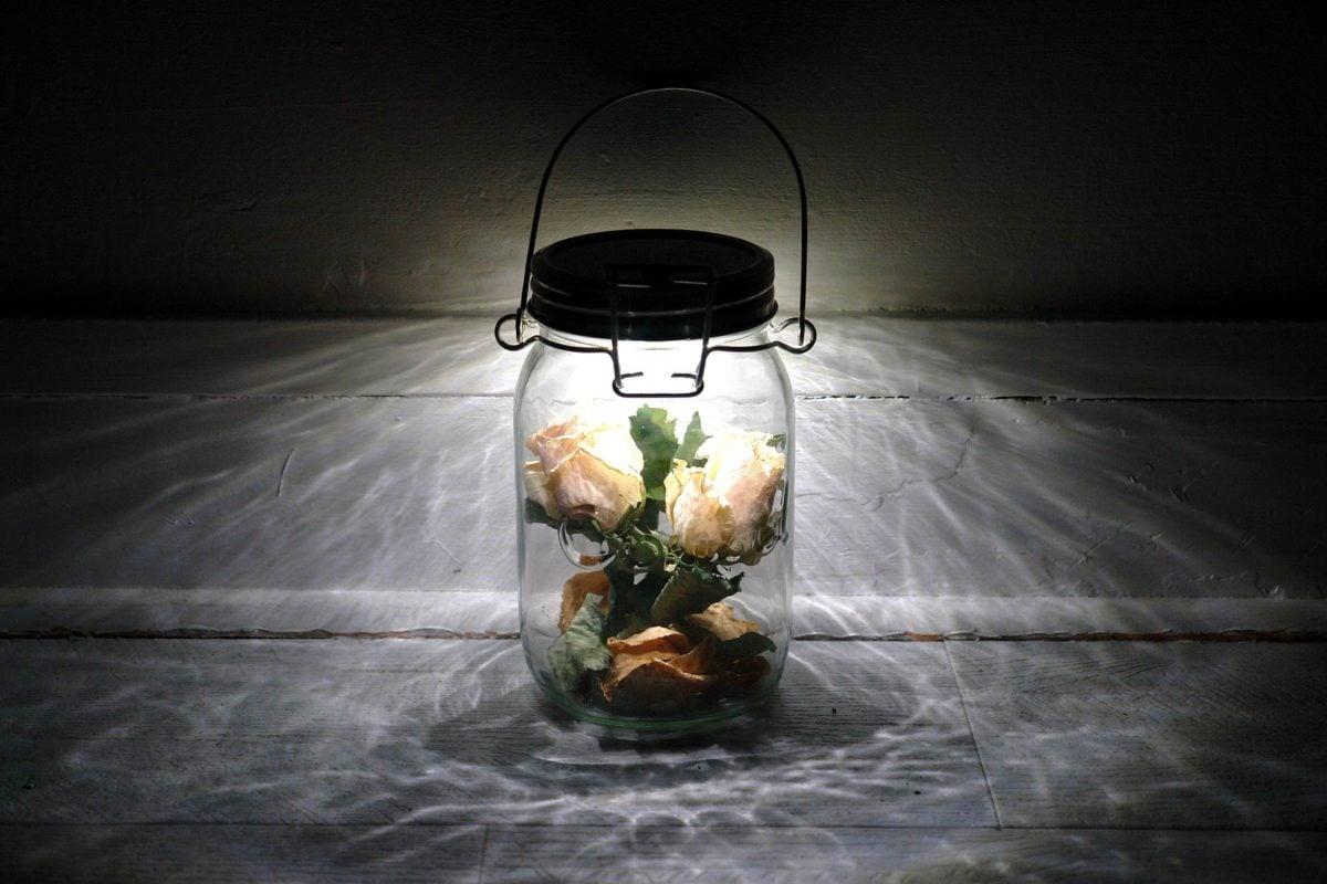 consol-solar-jar