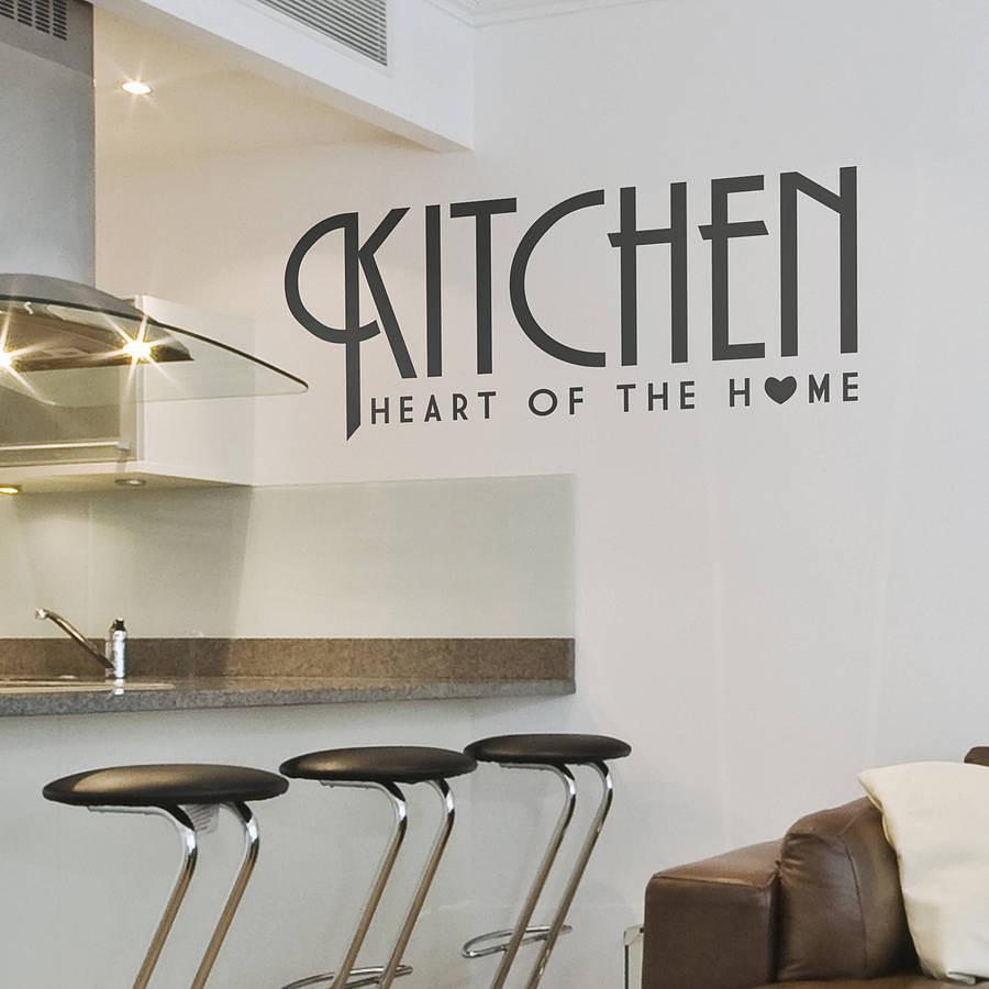 cucina-stickers