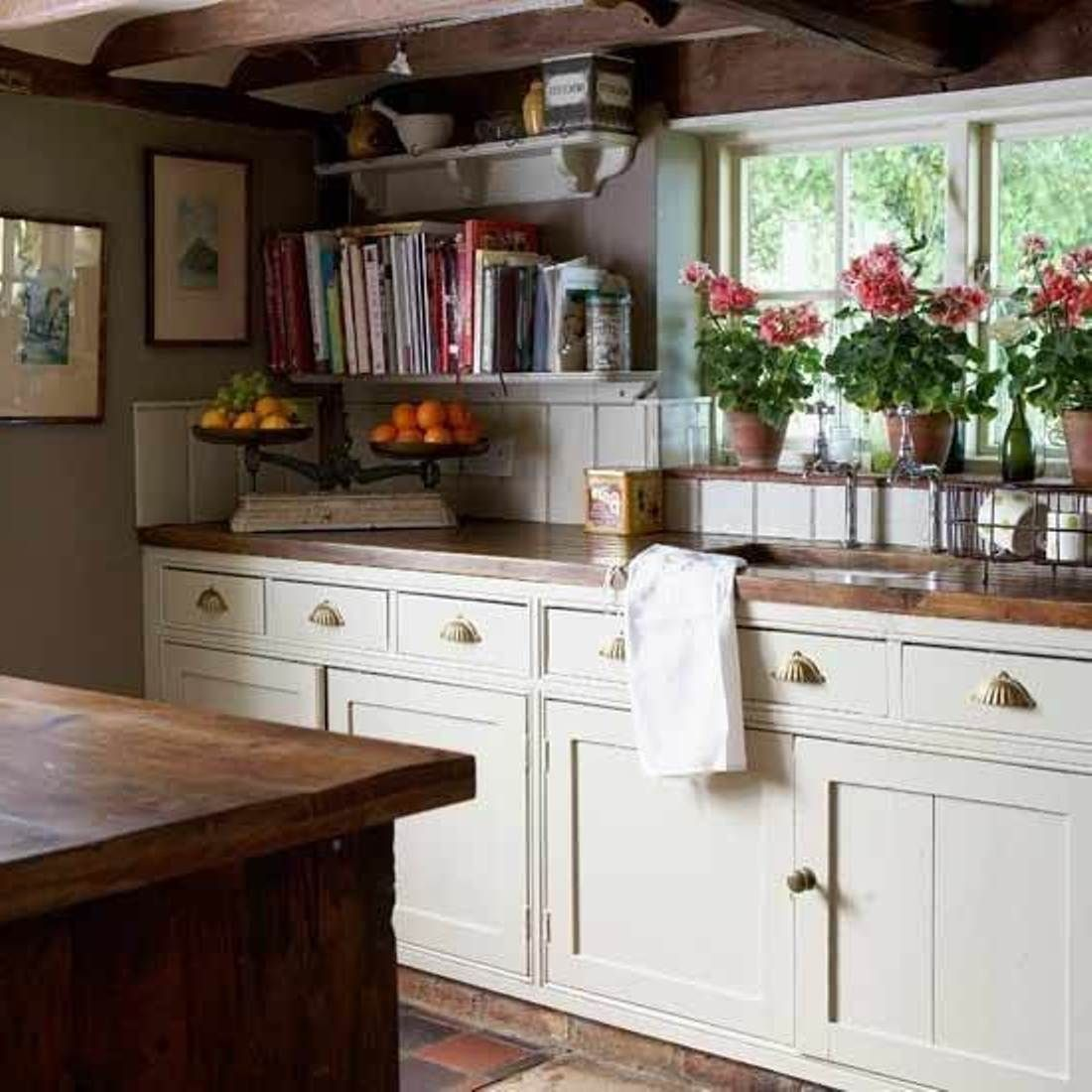 cucina-stile-inglese-2