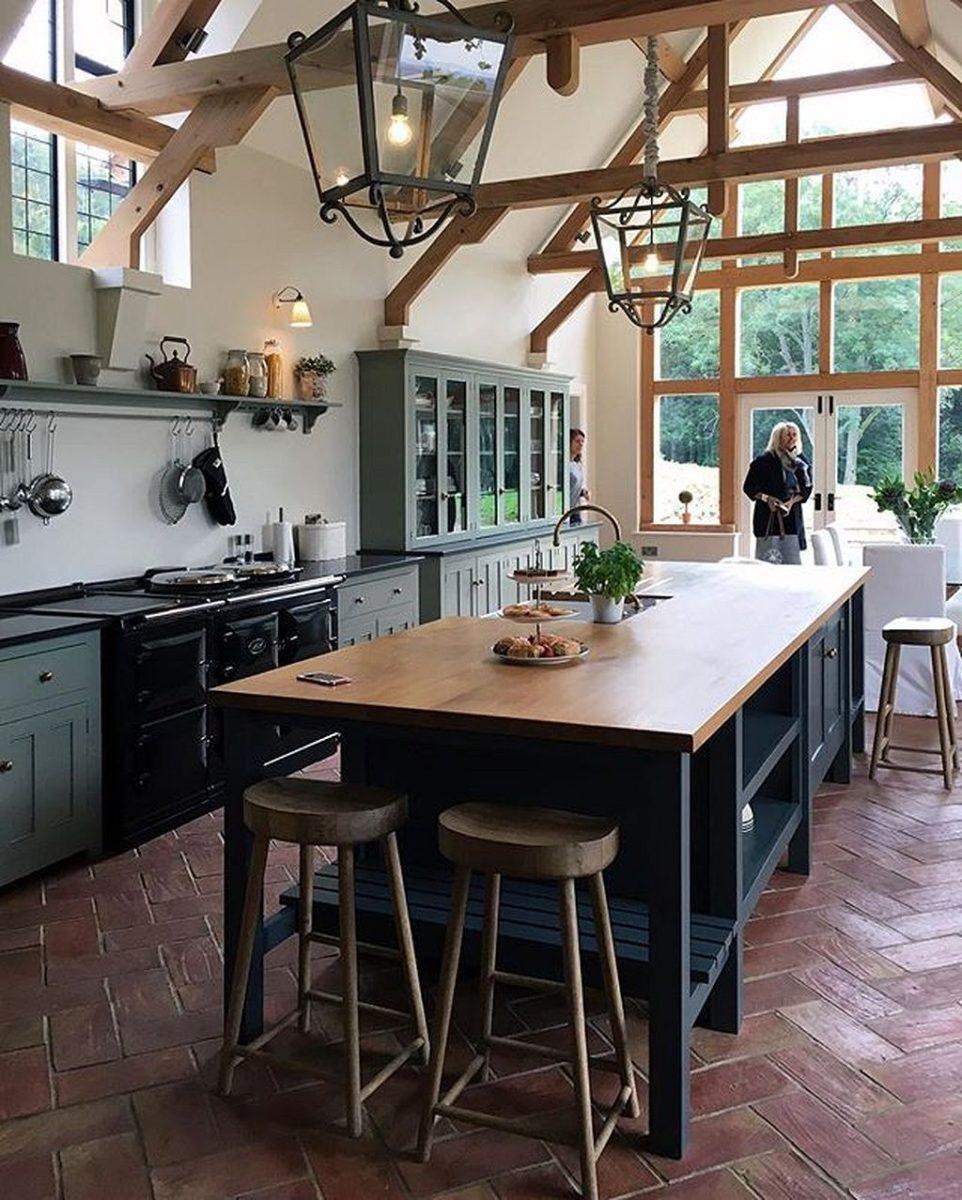 cucina-stile-inglese-3