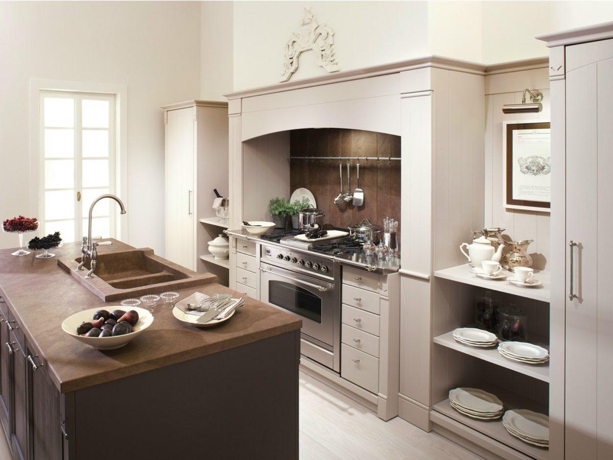 cucina-stile-inglese-9