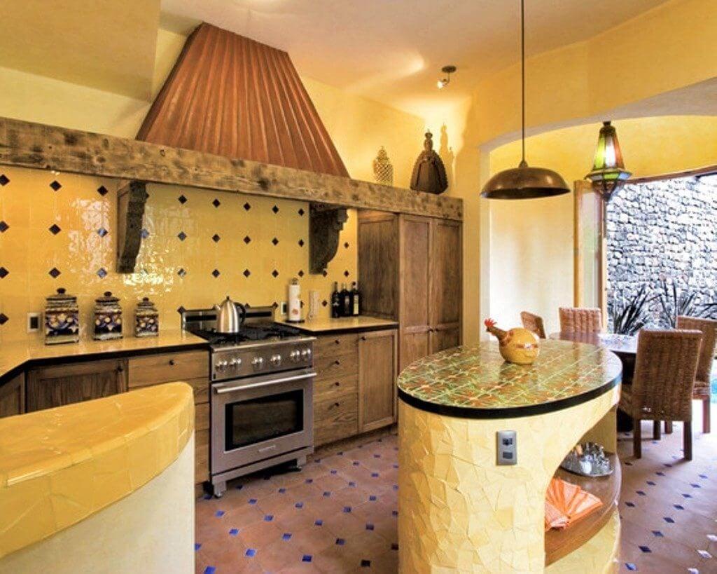 cucina-stile-mediterraneo-15