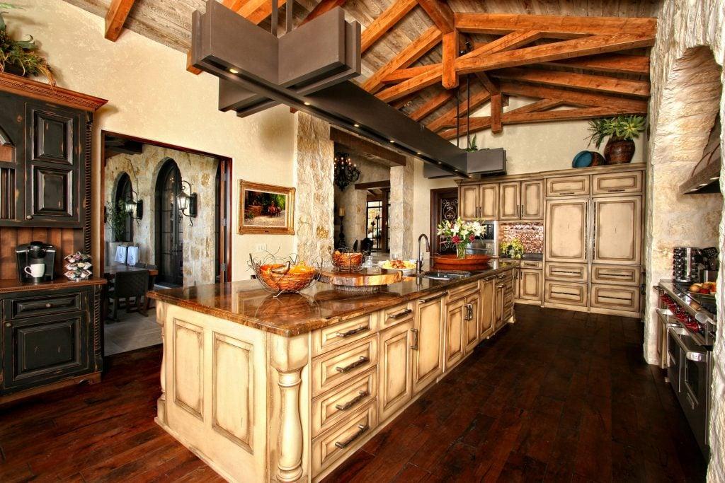 cucina-stile-mediterraneo-19