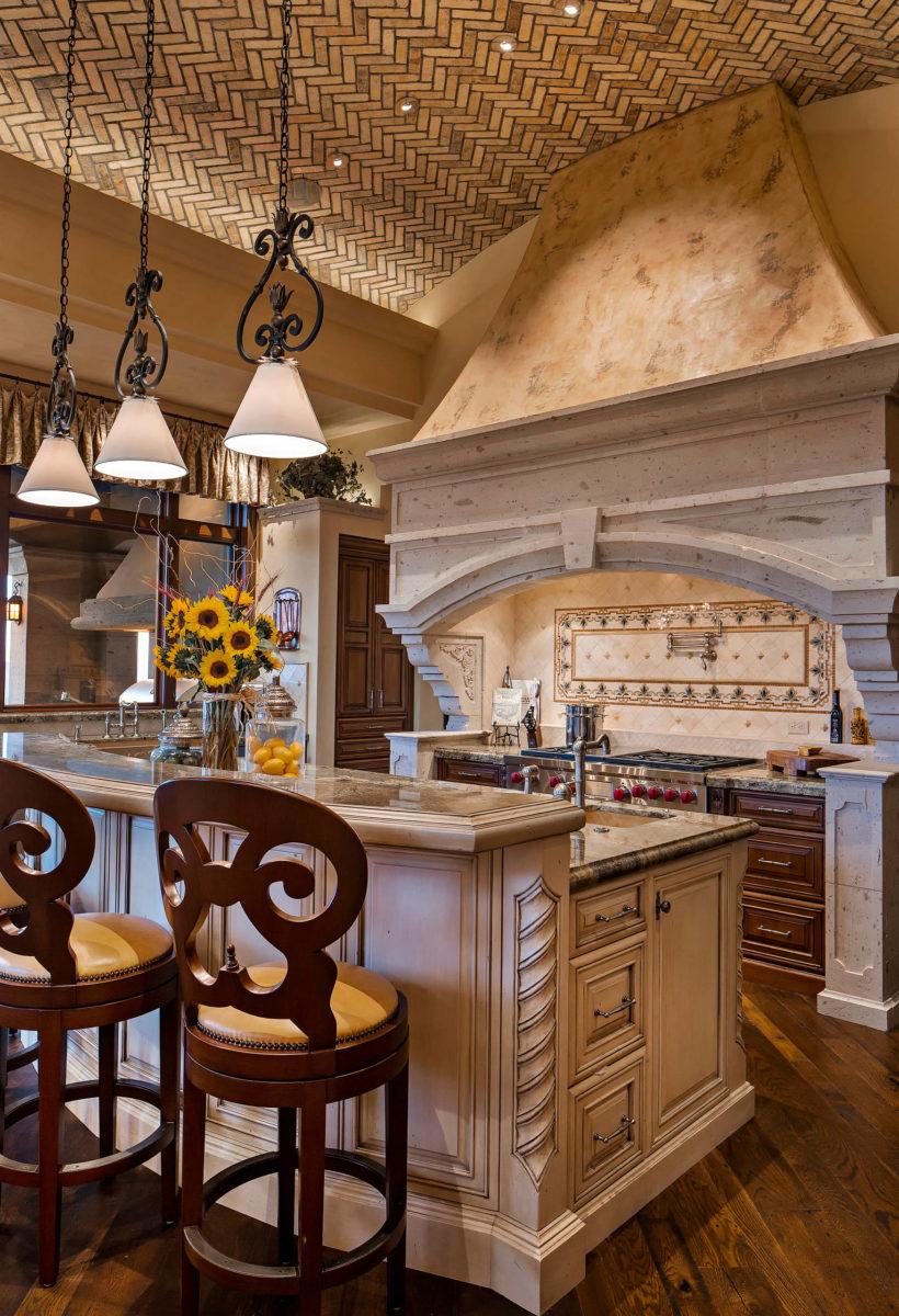 cucina-stile-mediterraneo-4