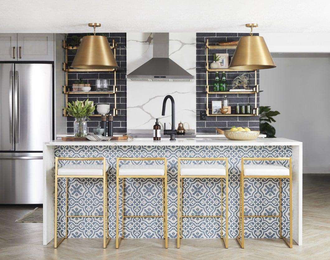 cucina-stile-mediterraneo-7