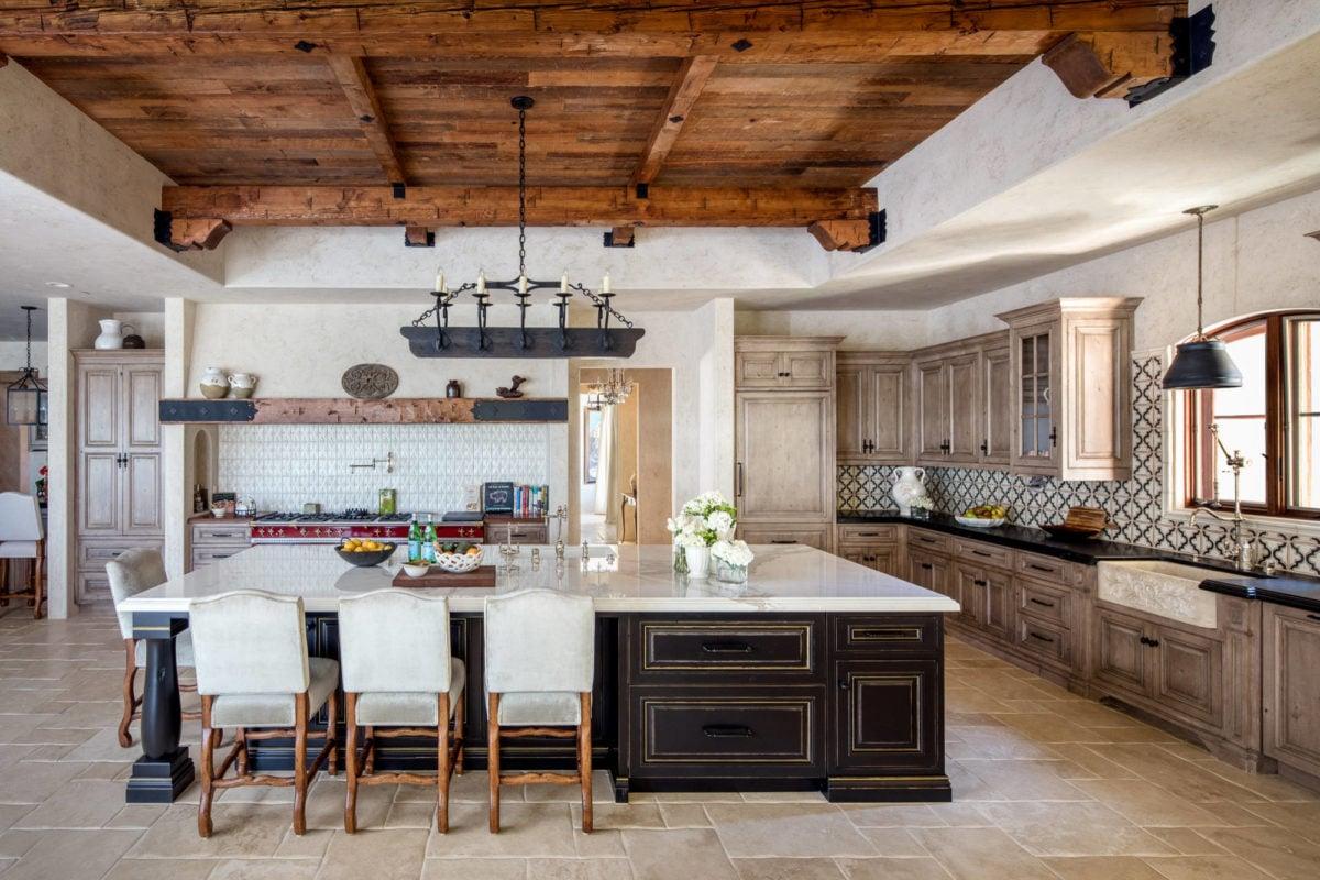 cucina-stile-mediterraneo