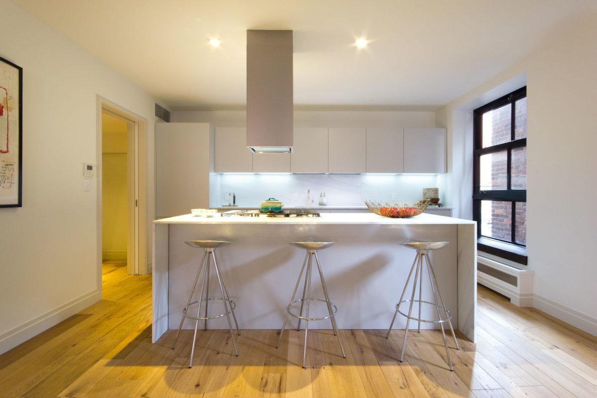cucina-stile-newyorchese-10