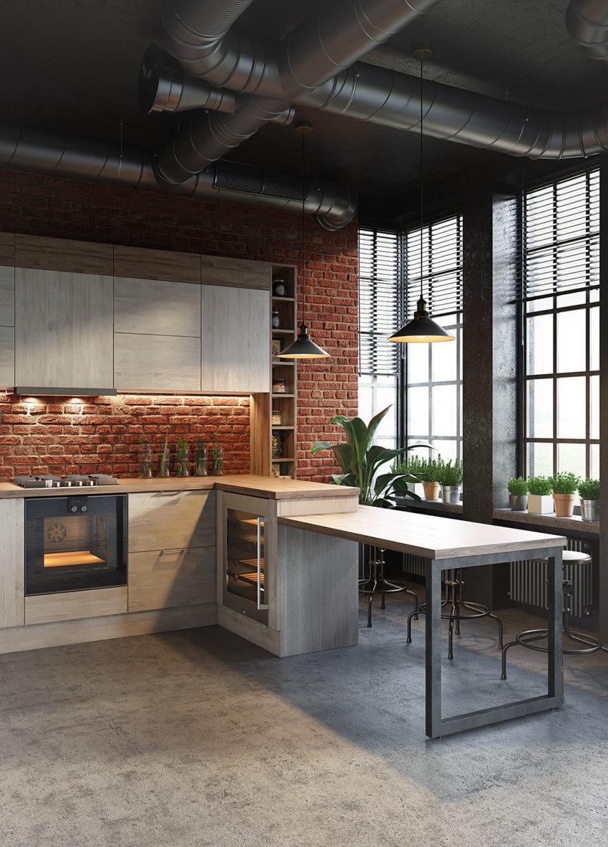 cucina-stile-newyorchese-13