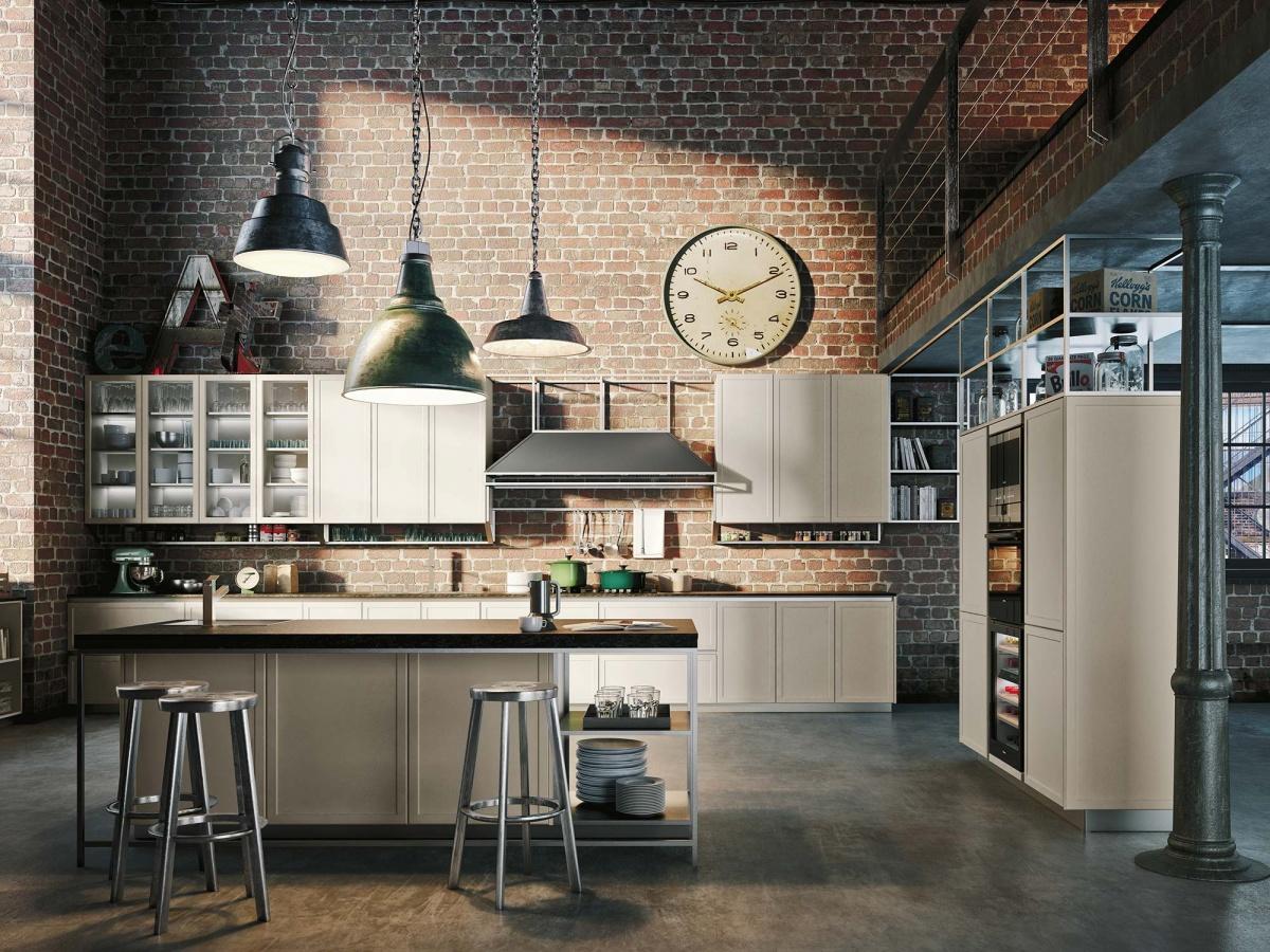 cucina-stile-newyorchese-decorazioni-3