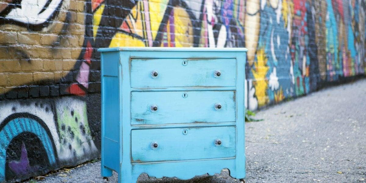 dipingere-mobili-15