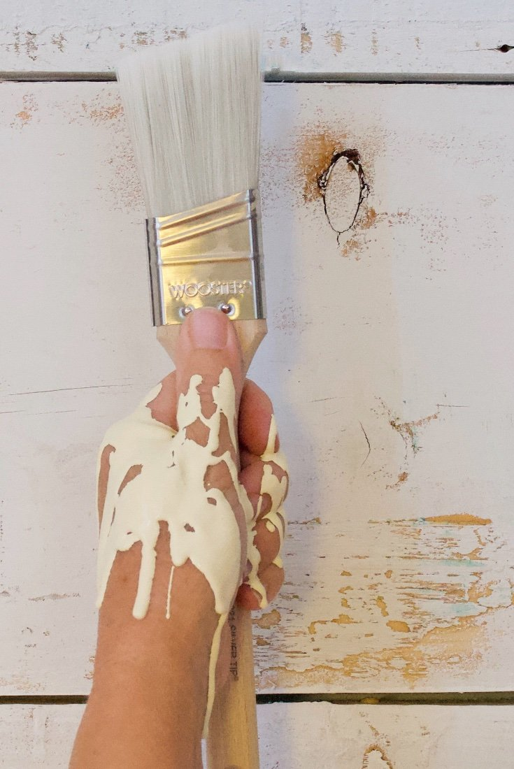 dipingere-mobili-6