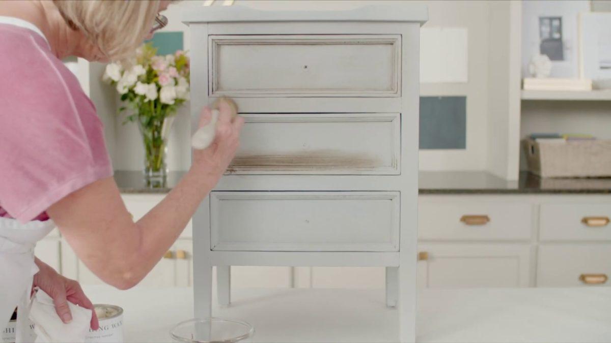 dipingere-mobili-9