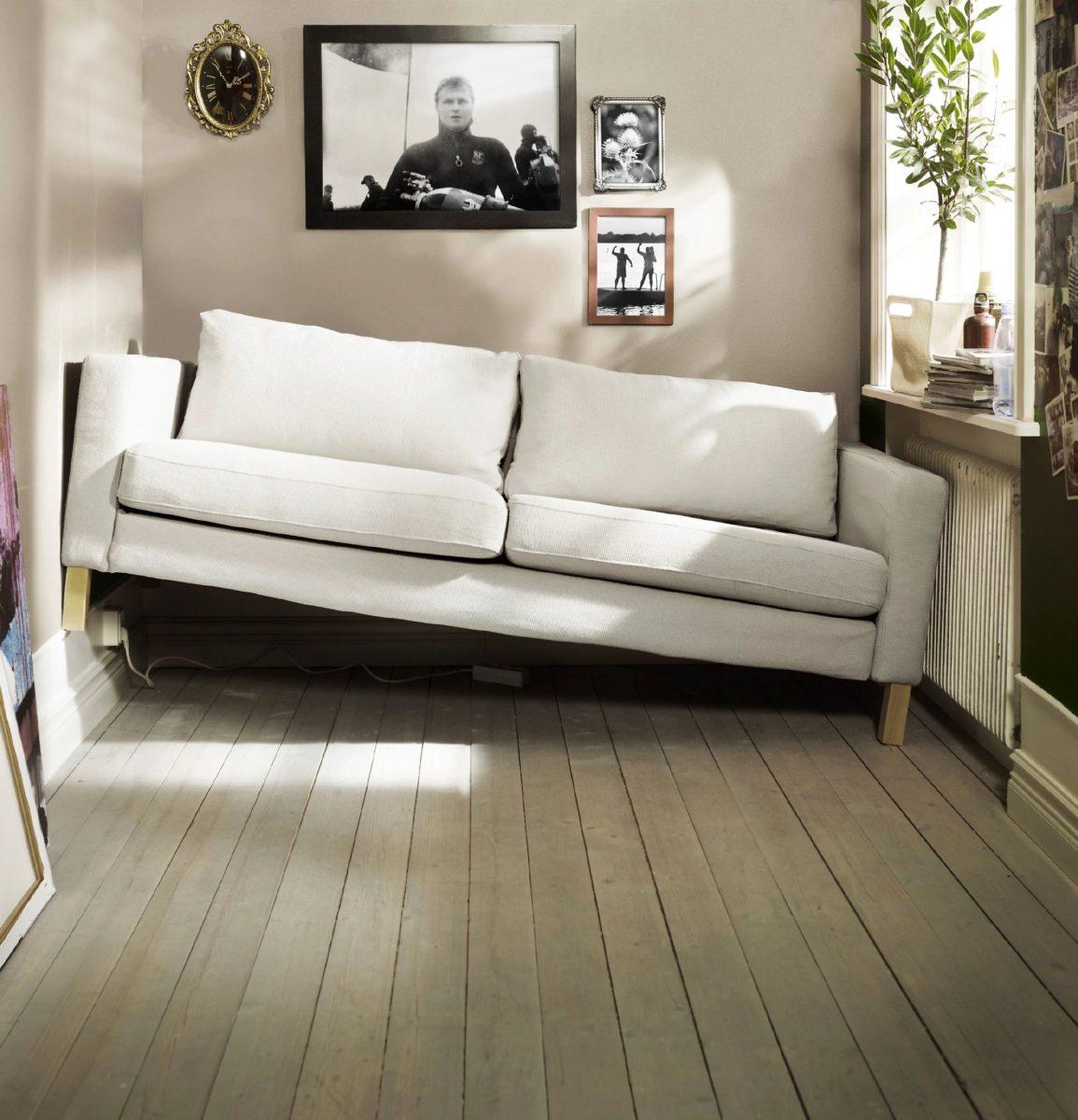 divano-errore-3