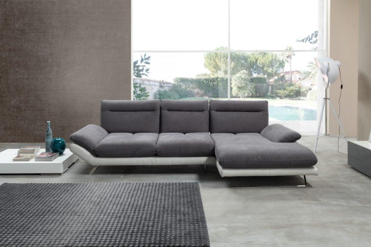 divano-lusso