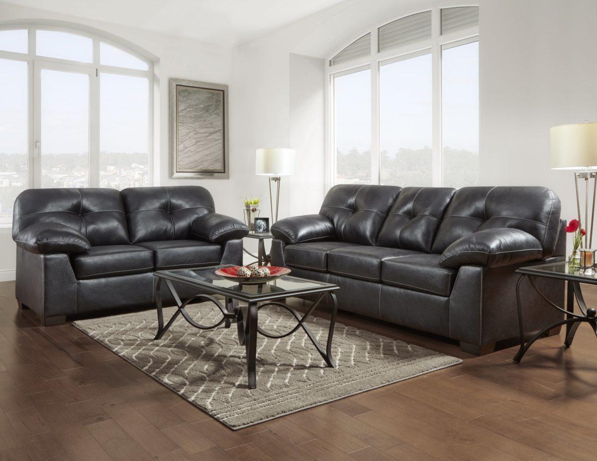 divano-nero