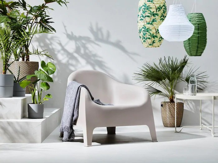 ikea-sedia-skarpoe-poltrona-da-giardino